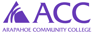 Sigma Alpha Pi – Arapahoe Community College Chapter